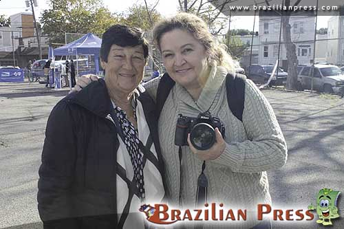 evento 14 kids day brazilianpress 20151018 2 (191)