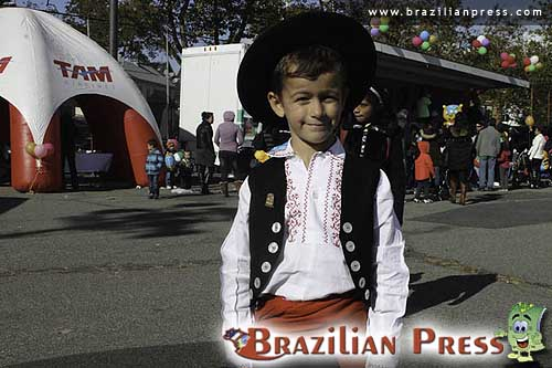 evento 14 kids day brazilianpress 20151018 2 (195)