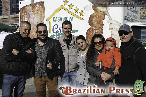 evento 14 kids day brazilianpress 20151018 2 (198)