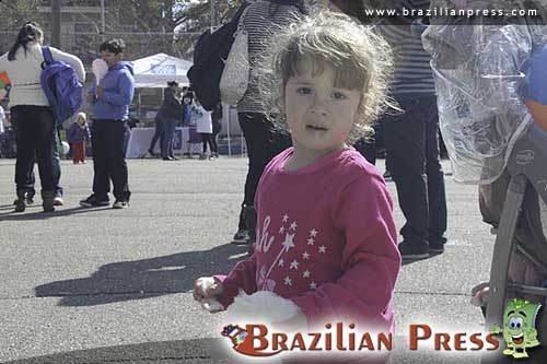 evento 14 kids day brazilianpress 20151018 2 (2)