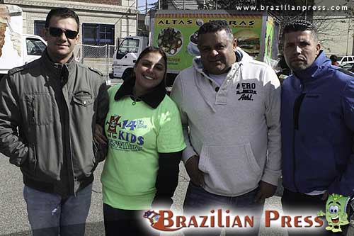 evento 14 kids day brazilianpress 20151018 2 (20)