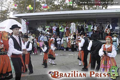 evento 14 kids day brazilianpress 20151018 2 (200)
