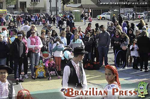 evento 14 kids day brazilianpress 20151018 2 (201)