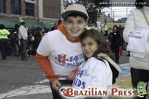 evento 14 kids day brazilianpress 20151018 2 (206)