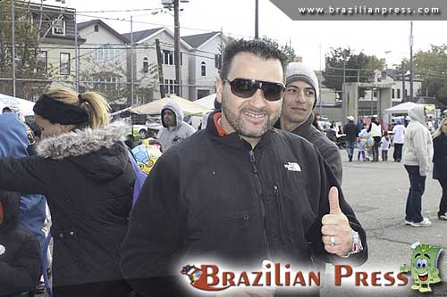 evento 14 kids day brazilianpress 20151018 2 (207)
