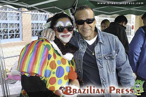 evento 14 kids day brazilianpress 20151018 2 (208)