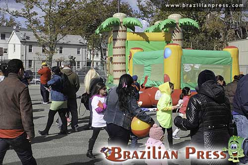 evento 14 kids day brazilianpress 20151018 2 (21)
