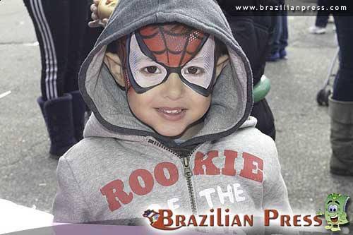 evento 14 kids day brazilianpress 20151018 2 (210)