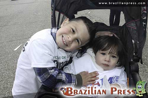 evento 14 kids day brazilianpress 20151018 2 (211)