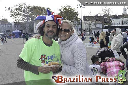 evento 14 kids day brazilianpress 20151018 2 (212)