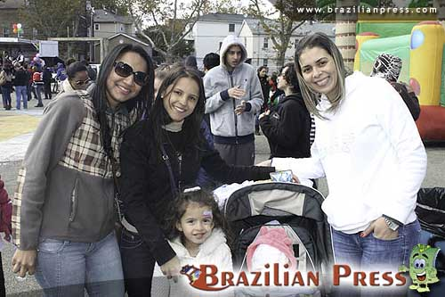 evento 14 kids day brazilianpress 20151018 2 (214)