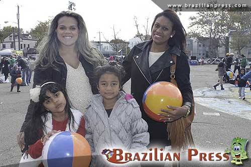 evento 14 kids day brazilianpress 20151018 2 (216)