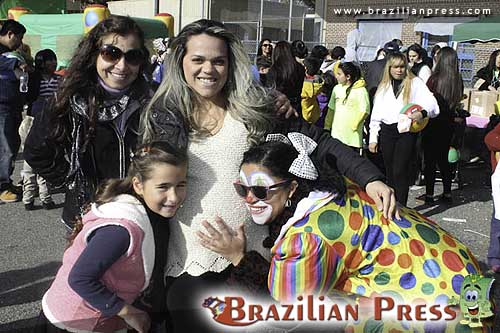evento 14 kids day brazilianpress 20151018 2 (217)