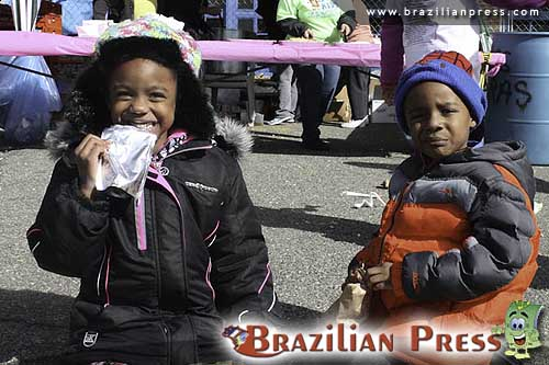evento 14 kids day brazilianpress 20151018 2 (22)