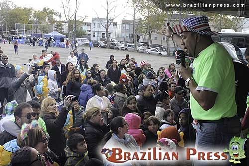 evento 14 kids day brazilianpress 20151018 2 (220)