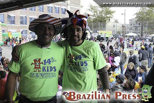 evento 14 kids day brazilianpress 20151018 2 (221)