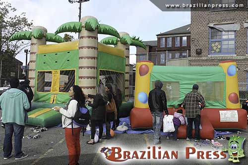 evento 14 kids day brazilianpress 20151018 2 (222)