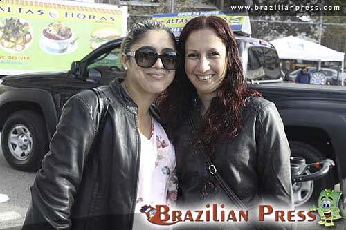 evento 14 kids day brazilianpress 20151018 2 (223)