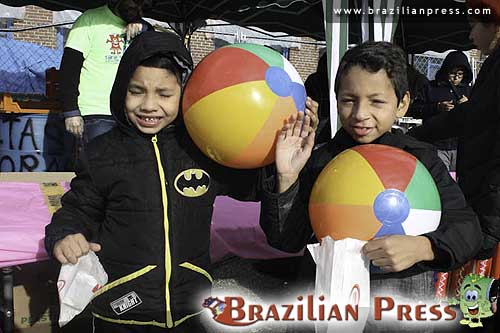 evento 14 kids day brazilianpress 20151018 2 (224)
