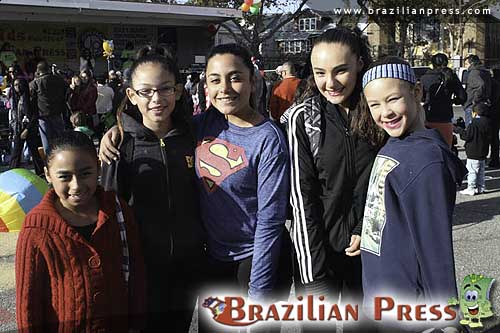 evento 14 kids day brazilianpress 20151018 2 (226)