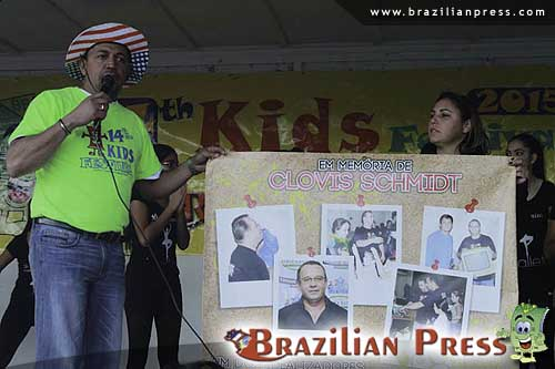 evento 14 kids day brazilianpress 20151018 2 (229)