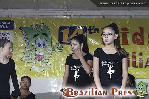 evento 14 kids day brazilianpress 20151018 2 (230)