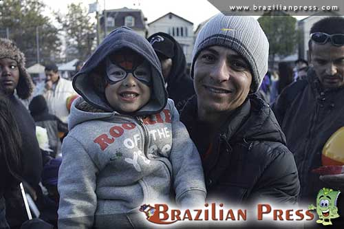 evento 14 kids day brazilianpress 20151018 2 (232)