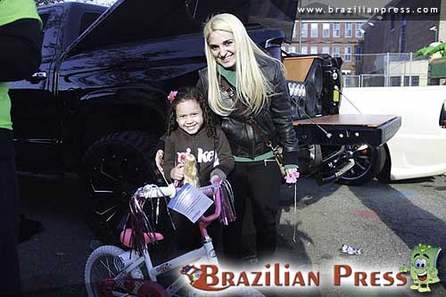 evento 14 kids day brazilianpress 20151018 2 (233)