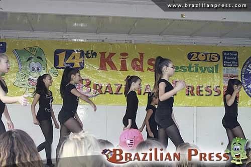 evento 14 kids day brazilianpress 20151018 2 (235)