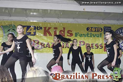 evento 14 kids day brazilianpress 20151018 2 (236)