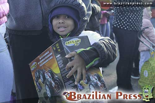 evento 14 kids day brazilianpress 20151018 2 (237)