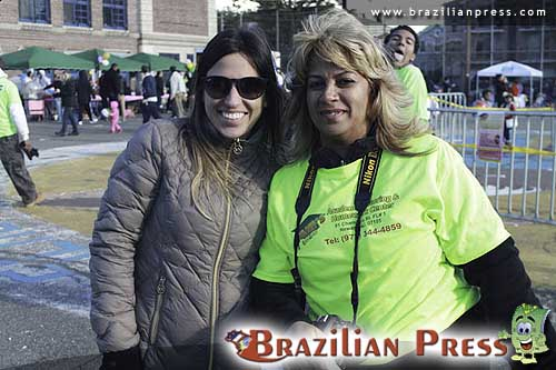 evento 14 kids day brazilianpress 20151018 2 (238)