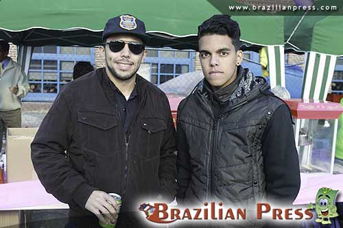 evento 14 kids day brazilianpress 20151018 2 (239)