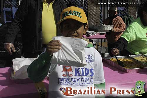 evento 14 kids day brazilianpress 20151018 2 (24)
