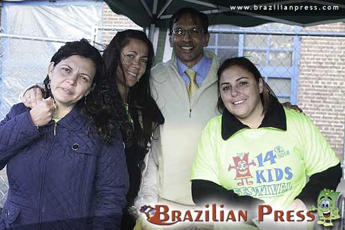 evento 14 kids day brazilianpress 20151018 2 (240)