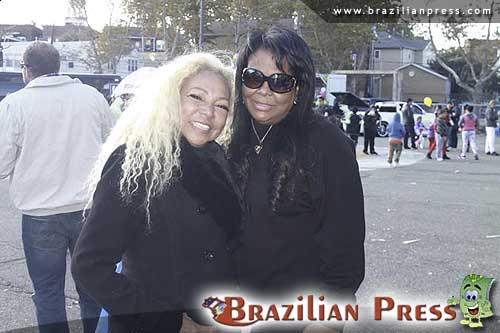 evento 14 kids day brazilianpress 20151018 2 (241)