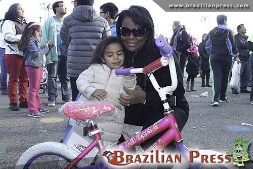 evento 14 kids day brazilianpress 20151018 2 (242)