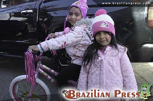 evento 14 kids day brazilianpress 20151018 2 (244)