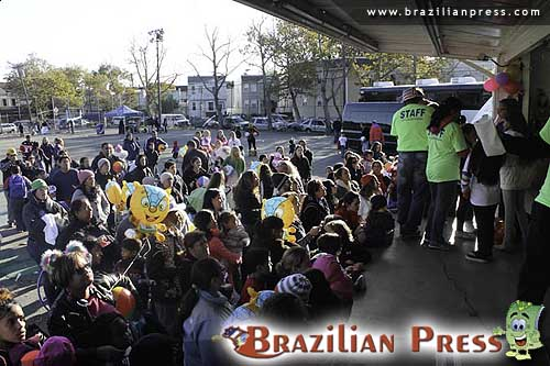 evento 14 kids day brazilianpress 20151018 2 (245)