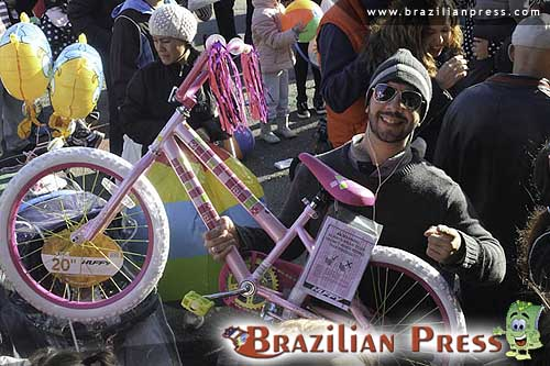 evento 14 kids day brazilianpress 20151018 2 (247)