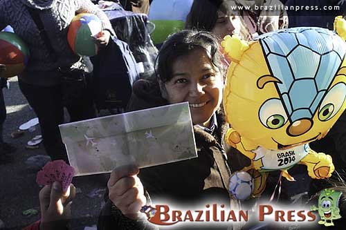 evento 14 kids day brazilianpress 20151018 2 (248)