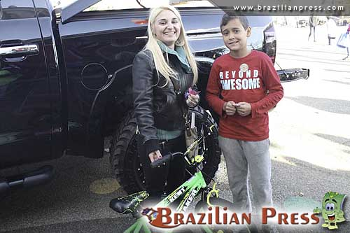 evento 14 kids day brazilianpress 20151018 2 (249)