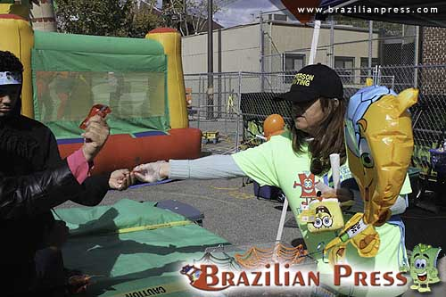 evento 14 kids day brazilianpress 20151018 2 (25)