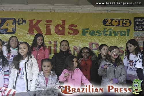 evento 14 kids day brazilianpress 20151018 2 (250)