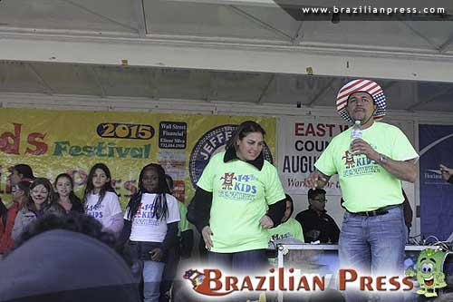 evento 14 kids day brazilianpress 20151018 2 (251)