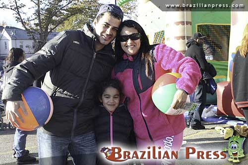 evento 14 kids day brazilianpress 20151018 2 (252)