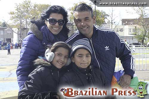 evento 14 kids day brazilianpress 20151018 2 (26)