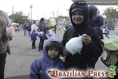 evento 14 kids day brazilianpress 20151018 2 (28)