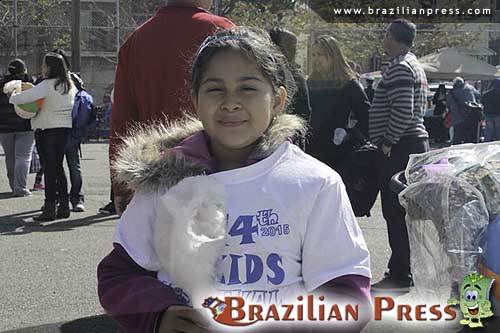 evento 14 kids day brazilianpress 20151018 2 (3)