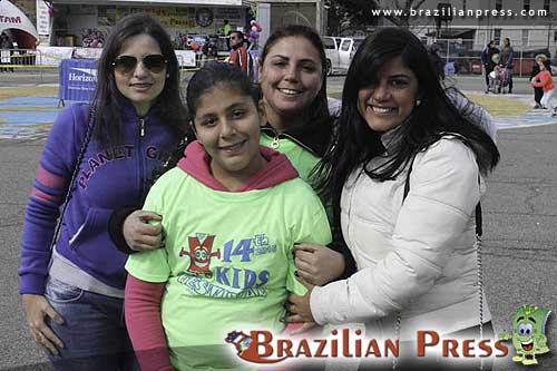 evento 14 kids day brazilianpress 20151018 2 (32)